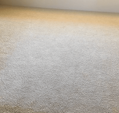 Power Stretching Carpet