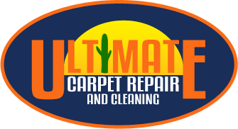 Carpet Repair & Cleaning – #1 in Arizona